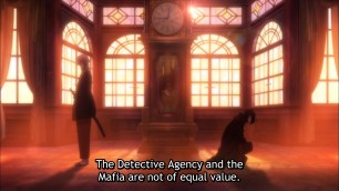 Bungo Stray Dogs Season 3 ep11 (9)