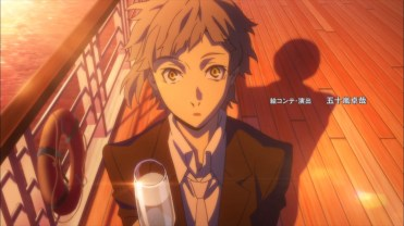 Bungo Stray Dogs s3 ep12 (18)