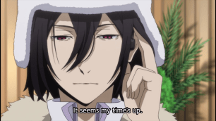 Bungo Stray Dogs s3 ep12 (25)