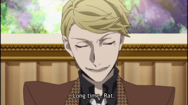 Bungo Stray Dogs s3 ep12 (28)