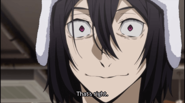 Bungo Stray Dogs s3 ep12 (29)