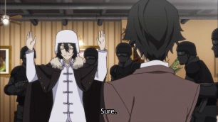 Bungo Stray Dogs s3 ep12 (30)