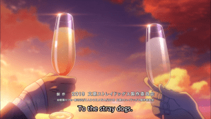 Bungo Stray Dogs s3 ep12 (35)