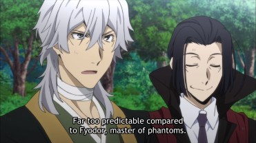 Bungo Stray Dogs s3 ep12 (8)