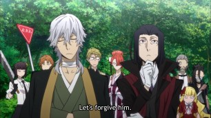 Bungo Stray Dogs s3 ep12 (9)