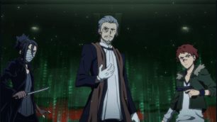 Bungo Stray Dogs s3 ep9 (1)