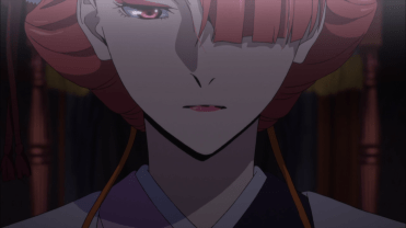 Bungo Stray Dogs s3 ep9 (8)