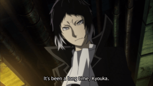 Bungo Stray Dogs season 3 ep 10 (20)
