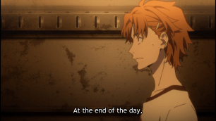Bungo Stray Dogs season 3 ep 10 (6)