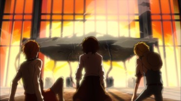 Bungo Stray Dogs season 3 ep 10 (9)