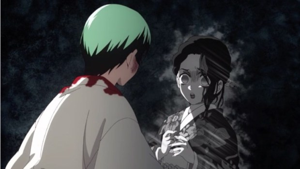 Demon-Slayer-Episode-09-Figure-05