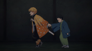 Demon Slayer Kimetsu No Yaiba Episode 12 (11)