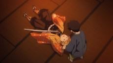 Demon Slayer Kimetsu No Yaiba Episode 12 (3)
