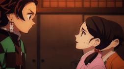 Demon Slayer Kimetsu No Yaiba Episode 12 (37)