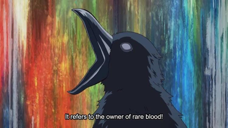 Demon Slayer Kimetsu No Yaiba Episode 12 (4)