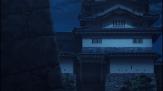 Katsugeki Touken Ranbu 1-5 (24)