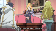 Log Horizon ep2 (1)
