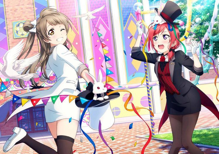 Love.Live!.School.Idol.Festival.full.2182426