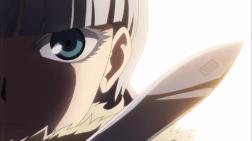 Magical Girl Spec-Ops Asuka ep5-7 (40)