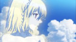 Magical Girl Spec-Ops Asuka ep8-12 (80)
