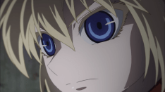Magical girl spec-ops Asuka ep3-4 (4)