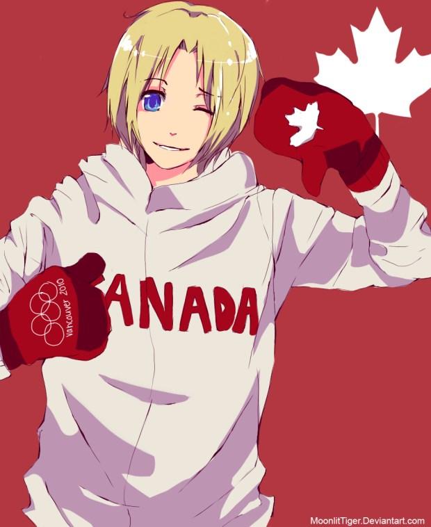 Canada.full.786159
