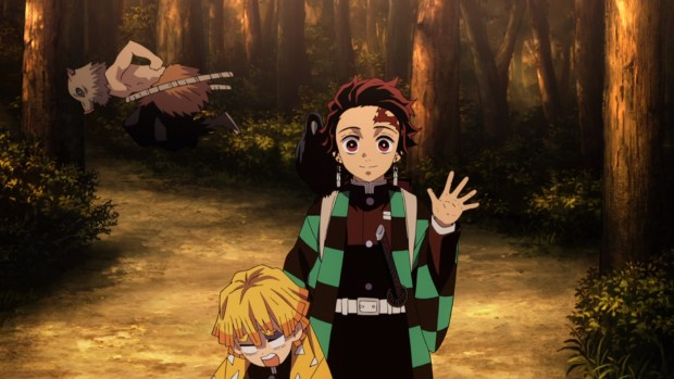Demon Slayer Ep14 (9)