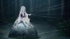 Demon Slayer ep15 (1)