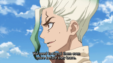 Dr Stone ep4-2 (5)