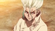 Dr. Stone Ep2 (12)