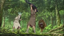 Dr. Stone Ep2 (2)