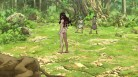Dr. Stone Ep2 (6)