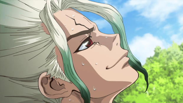 Dr. Stone ep1 (16)