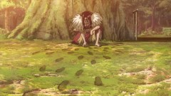 Dr. Stone ep3 (21)
