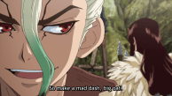 Dr. Stone ep3 (4)