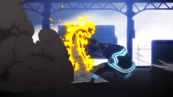 Fire Force ep1 (3)