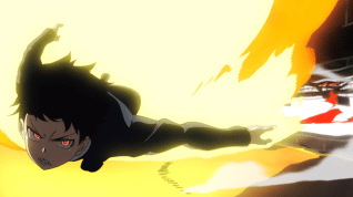 Fire Force ep1 (4)