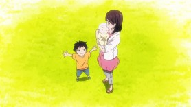Fire Force ep1 (7)
