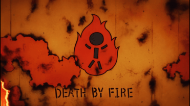 Fire Force ep2 (1)