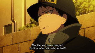Fire Force ep2 (34)