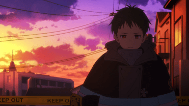 Fire Force ep2 (44)