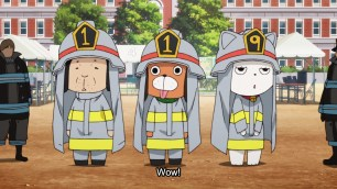 Fire Force ep3-1 (1)