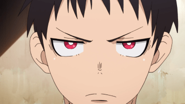 Fire Force ep3-1 (5)