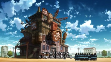 Fire Force ep3-2 (1)
