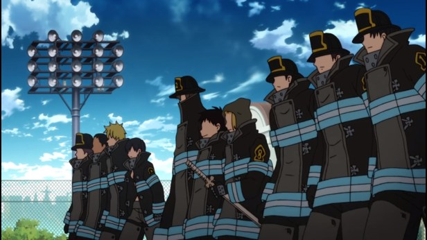 Fire Force ep3-2 (2)