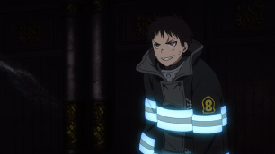 Fire Force ep3-3 (2)