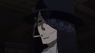 Fire Force ep3-3 (5)