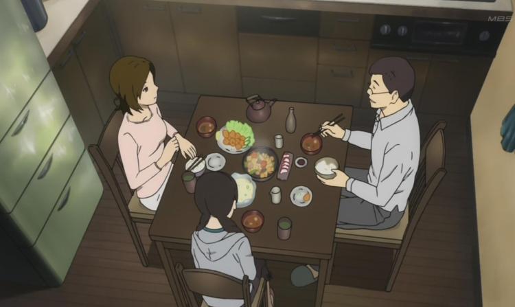 Kamichika-Rio-Family-Dinner