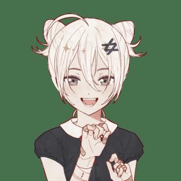 Kitty Rini