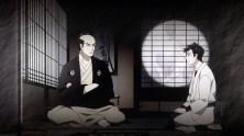We Rent Tsukumogami ep1-3 (13)